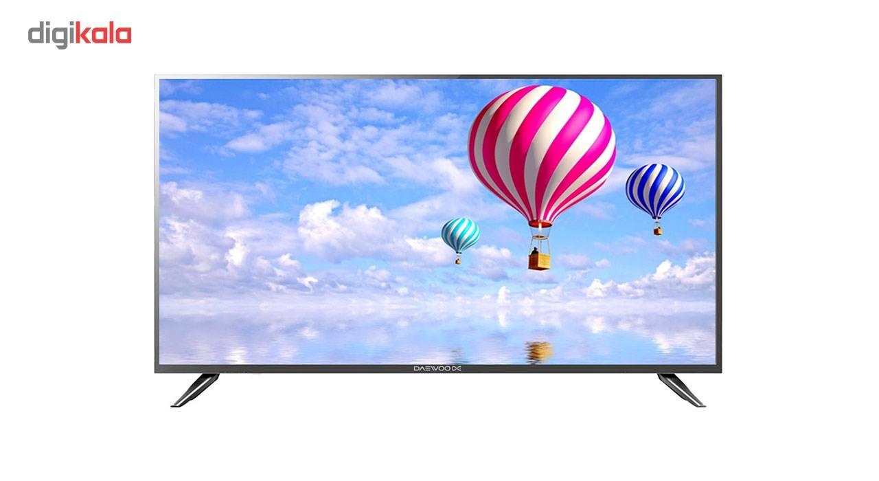 راهنمای خرید 45 تا از بهترین تلویزیون های پرفروش در سال 2020