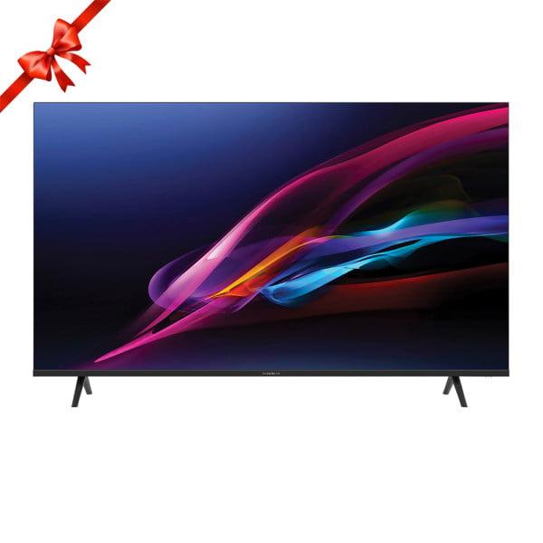 راهنمای خرید 50 تا از بهترین تلویزیون های پرفروش در سال 2021