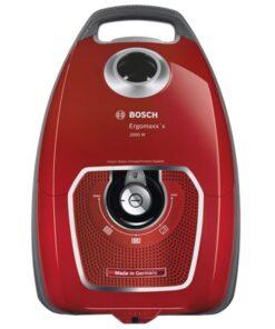 جاروبرقی بوش مدل BGL82030