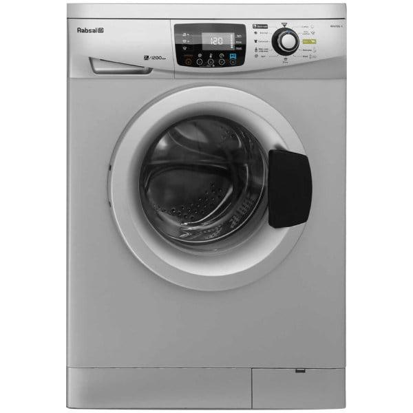 راهنمای خرید بهترین ماشین لباسشویی ( قیمت خرید ) + 40 مدل از پرفروش ترینها