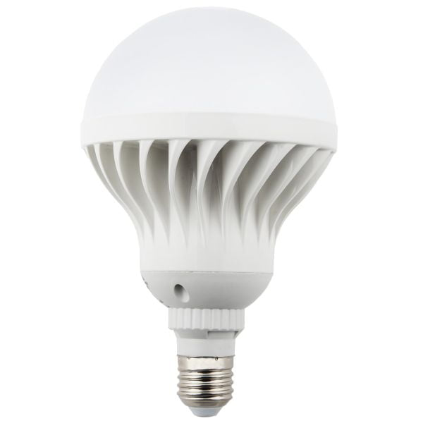 لامپ اس ام دی 30 وات پارس شهاب پایه E27