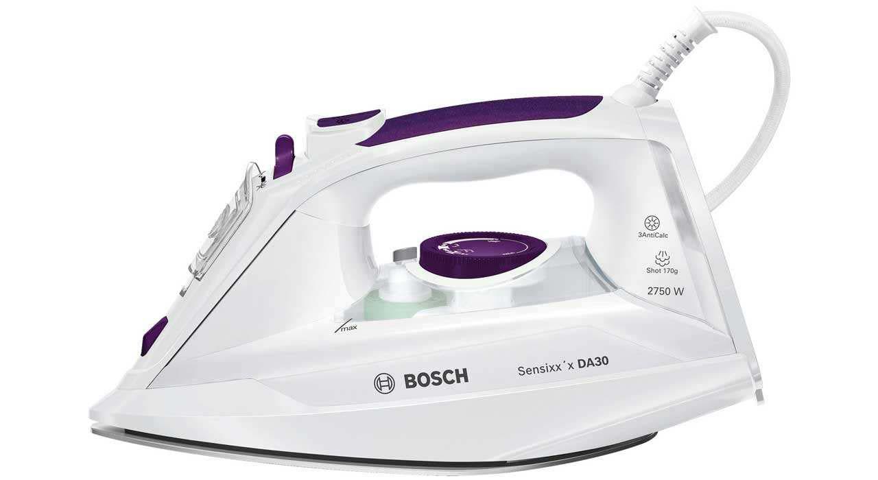 Bosch-TDA3027010