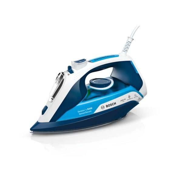 Bosch-TDA5024214