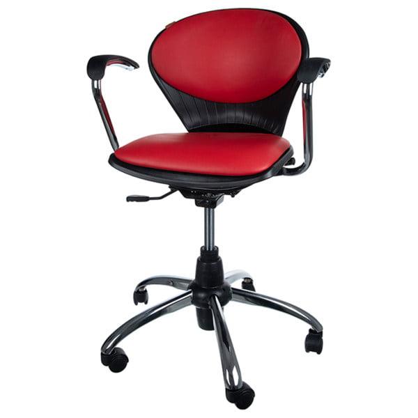 صندلی کامپیوتر مدل {ارزان قیمت}