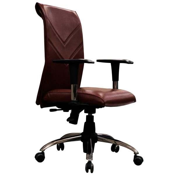 صندلی اداری مدل SH02 | بسیار شیک و راحت