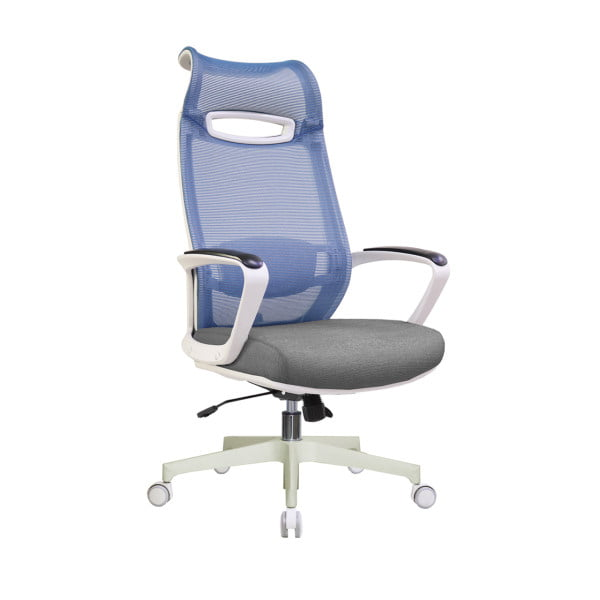 صندلی اداری لیو مدل I91 ig