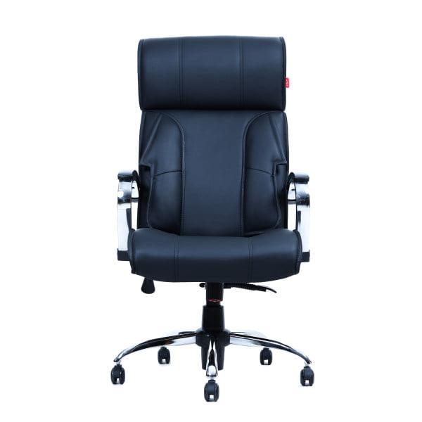 صندلی اداری جی اس پی مدل M8000 {فوق العاده شیک}