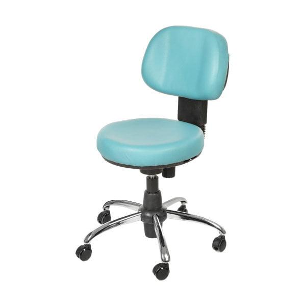 صندلی اداری آرکانو S280T | شیک و راحت