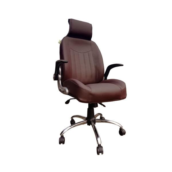 صندلی اداری رونیکا مدل MZD (شیک و راحت)