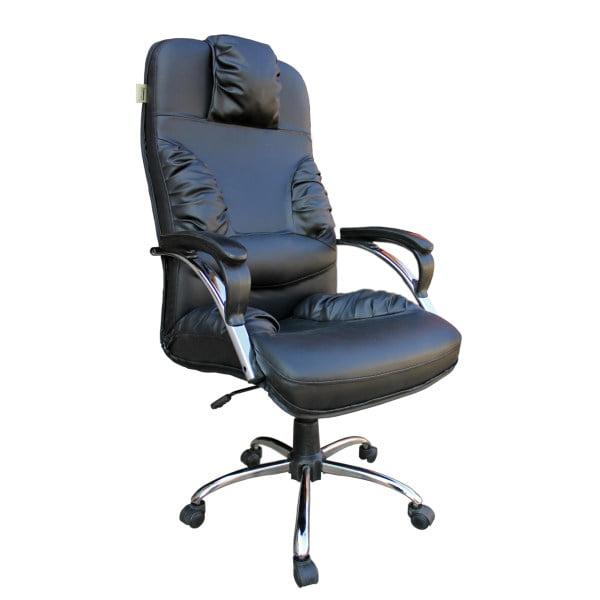 صندلی اداری رونیکا مدل R950 (طبی و راحت)
