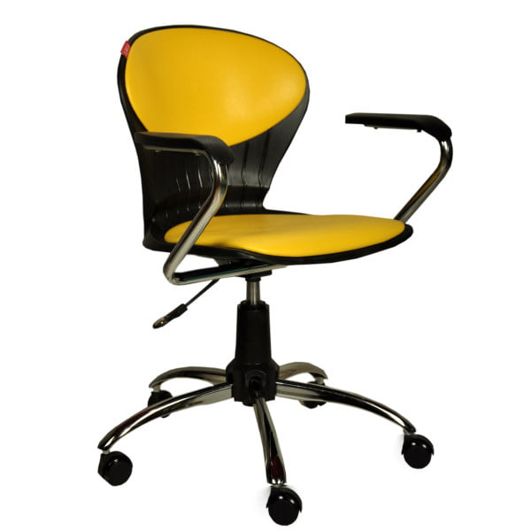 صندلی اداری آریا (صندلی شیک و خوش طرح)