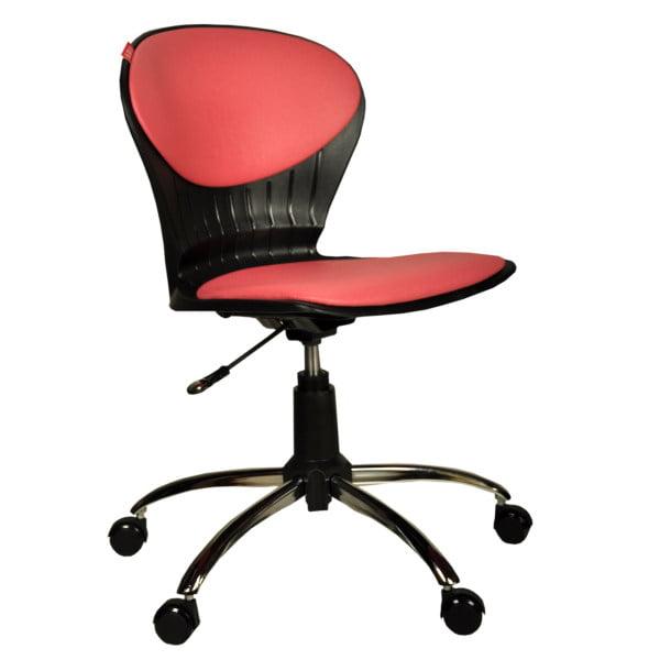 صندلی اداری آریا مدل A130x (صندلی ارزان اداری)