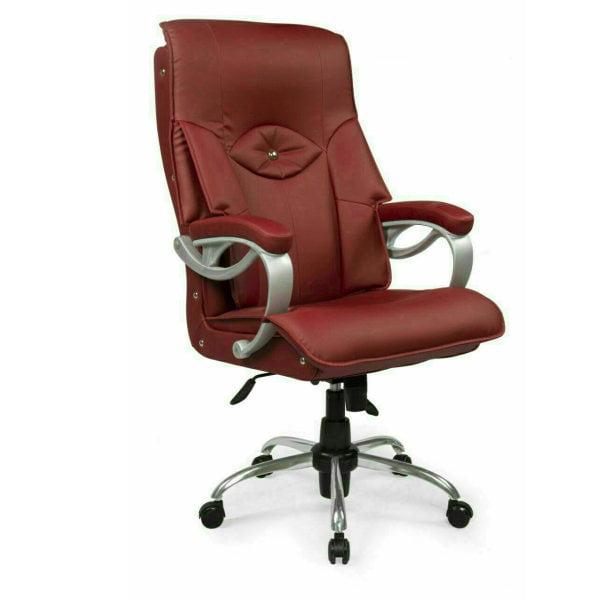 صندلی مدیریت مدل 9030 ( راحت ترین صندلی مدیریتی)