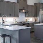 کابینت آشپزخانه   جدید ترین مدل کابینت آشپزخانه در سال 2020  کابینت ام دی اف