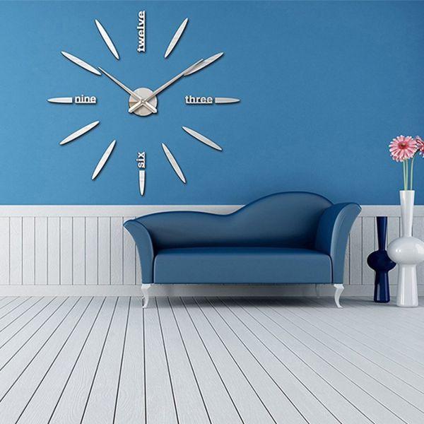 خرید 64 مدل ساعت دیواری جدید ۱۴۰۰ (محبوب و شیک) ارزان