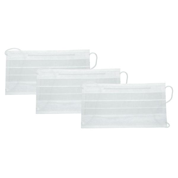 قیمت و خرید 10 مدل  ماسک تنفسی راحت مناسب کرونا 3 لایه با خرید آنلاین