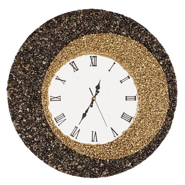 خرید 52 مدل ساعت دیواری جدید ۱۴۰۰ (محبوب و شیک) ارزان