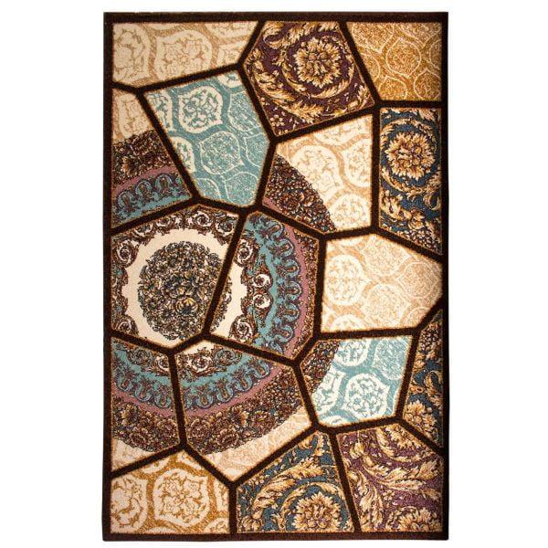 قیمت خرید فرش | راهنمای خرید وهر آنچه باید درباره فرش بدانیم |معرفی 40 مدل برتر سال 2020 |