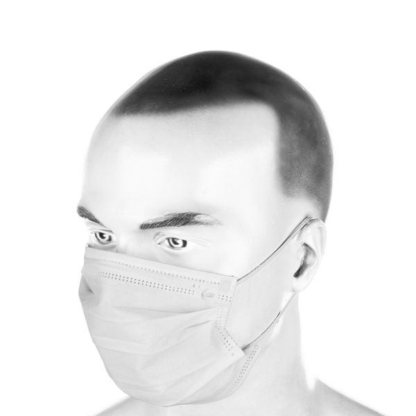 مقابله با کرونا مهمترین راه ها و روش های پیشگیری از کووید 19وسایل لازم برای جلوگری از کرونا