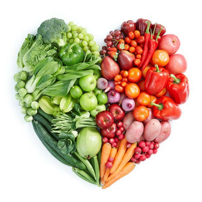 برای داشتن خواب آرامش بخش سبزیجات مصرف کنید