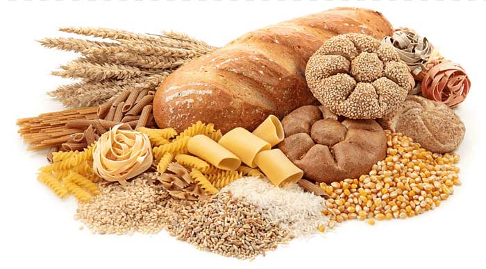 تاثیر نان تازه در داشتن خواب راحت و خوب
