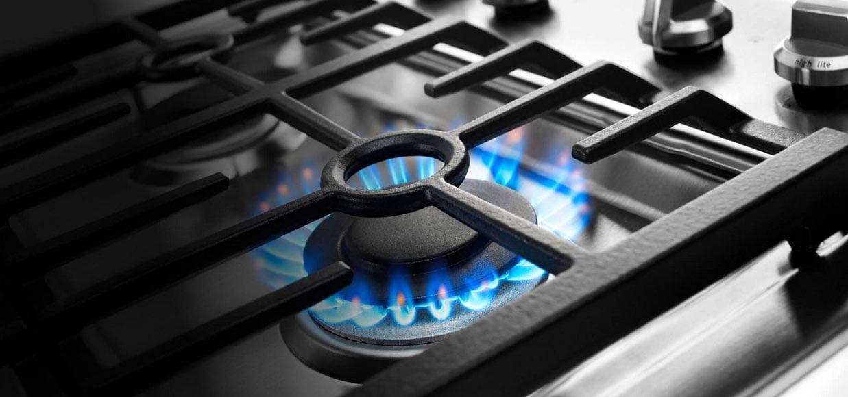 ویژگی هایی که باید در هنگام خرید اجاق گاز رومیزی ارزان قیمت در نظر گرفت