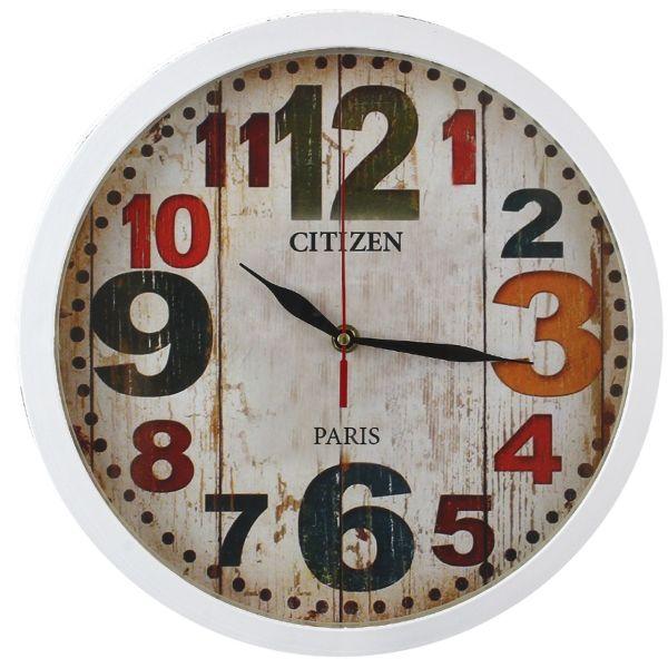 خرید بهترین ساعت دیواری جدید 2020 (محبوب و شیک) + معرفی 43 مدل عالی و ارزان