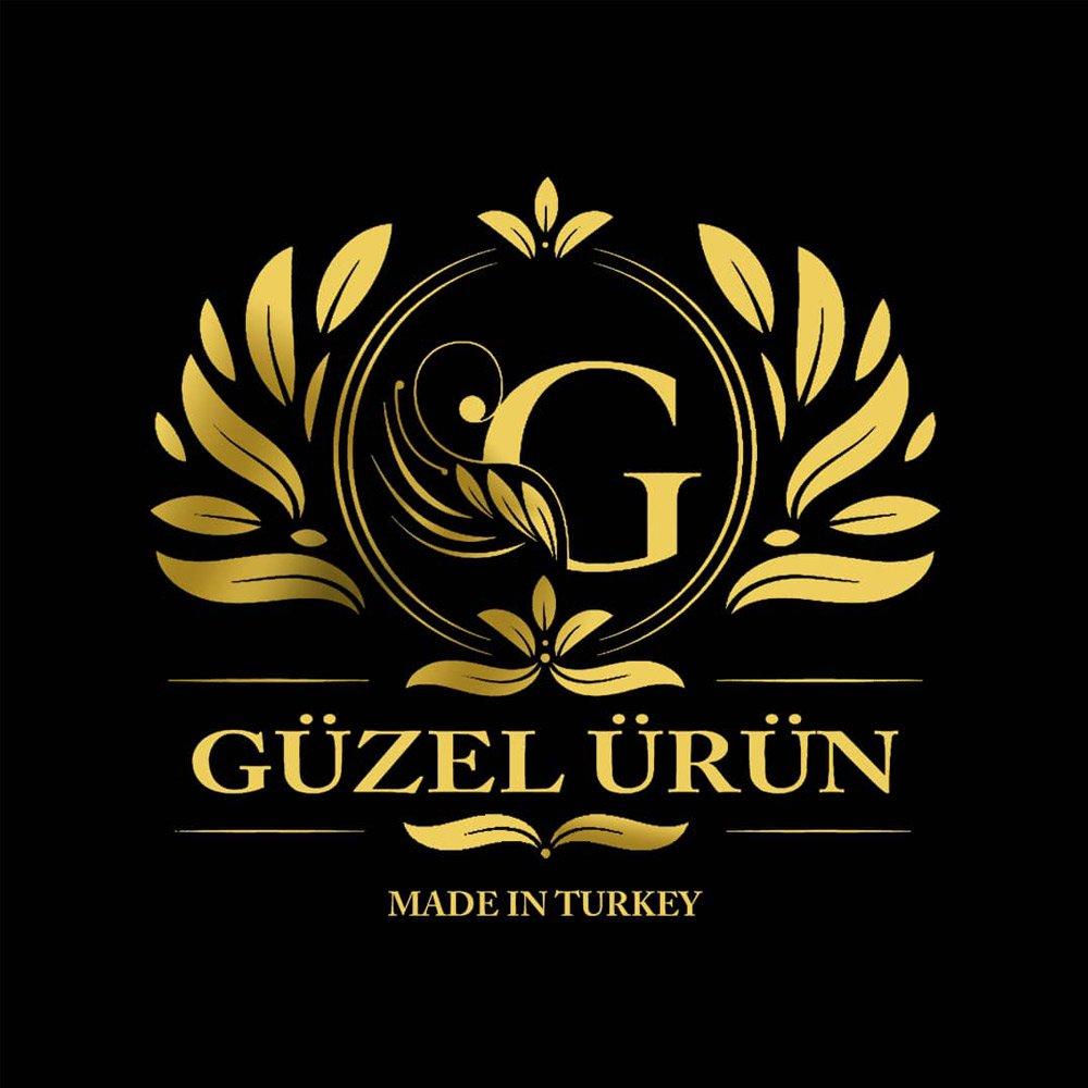 خرید نقدی و اقساطی کالای خواب گوزل اورون guzel urun