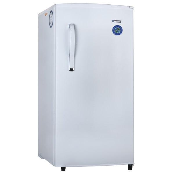 بهترین یخچال فریزر سال 2020 معرفی 9 + 40 مدل (برتر) با قیمت خرید ایرانی و خارجی