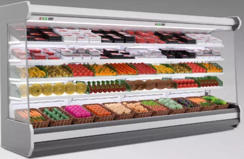 هنگام خرید یخچال های فروشگاهی چه فاکتورهایی را درنظر بگیریم؟