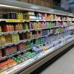 انواع یخچال فروشگاهی | بررسی و نکات مهم راهنمای خرید بهترین برند سال 2020