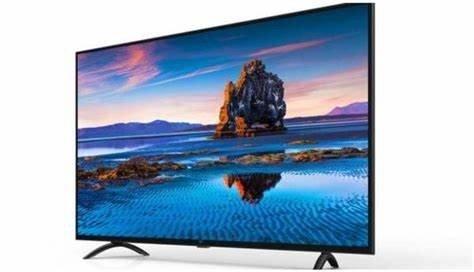 نقد و بررسی و خرید تلویزیون سونی 55x8000h