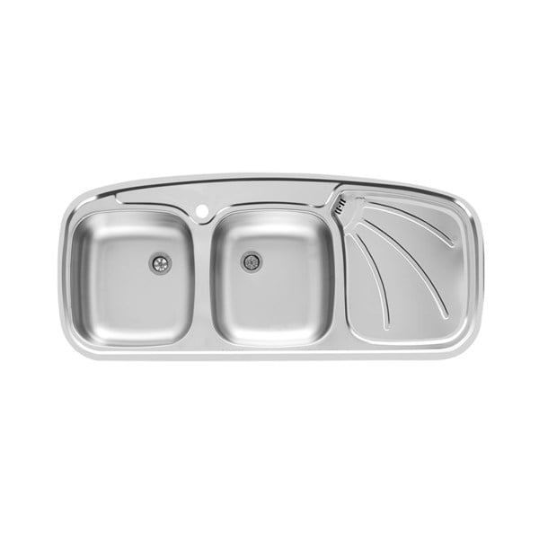 لیست قیمت سینک ظرفشویی راهنمای خرید و 40 مدل (پرفروش ) سال2021