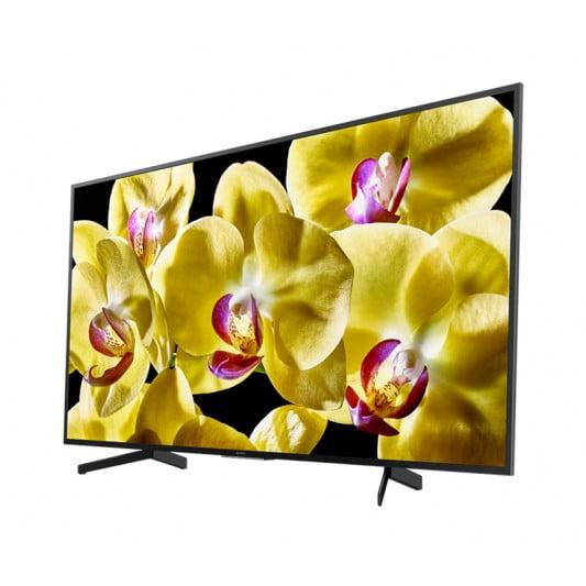 راهنمای خرید تلویزیون سونی 55x8000h