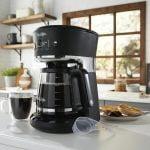 خرید قهوه ساز خانگی خوب و ارزان با لیست قیمت 20 مدل محبوب 2021
