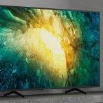 نقد و بررسی تلویزیون سونی 55x8000h تخصصی با قیمت و خرید آنلاین
