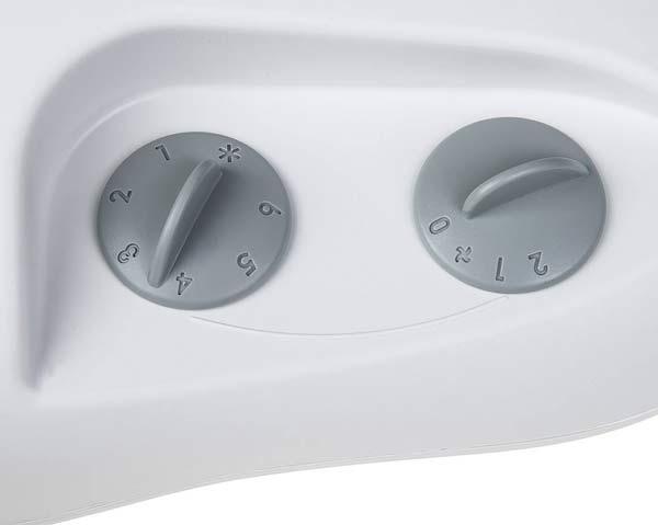 چگونگی عملکرد سیستم گرمایش فن هیتر پارس خزر.