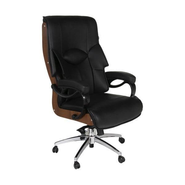 خرید صندلی اداری راحت لیست قیمت روز 32 مدل پرفروش و ارزان 2021