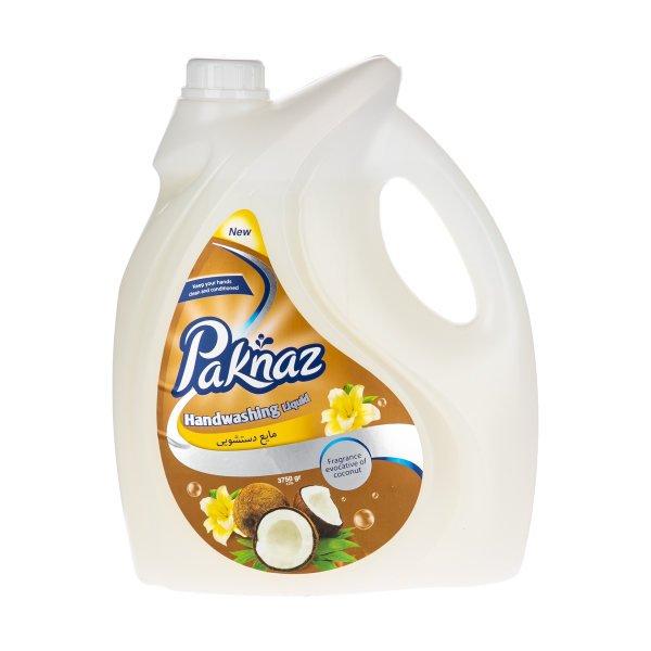 لیست قیمت روز مایع دستشویی داو و بررسی کامل برند محبوب داو