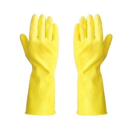 دستکش آشپزخانه رزمریم مدل Rose-M