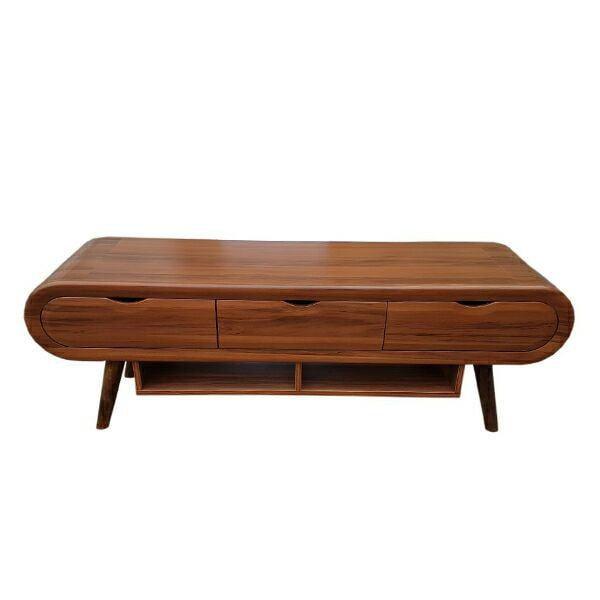 میز تلویزیون ارزان و کلاسیک با لیست قیمت 46 مدل مدرن و شیک 2021