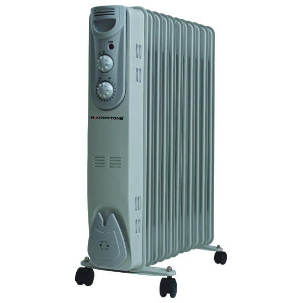 شوفاژ برقی هاردستون مدل OR2507