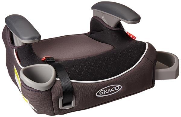 صندلی ماشین کودک بوستر (حامی)