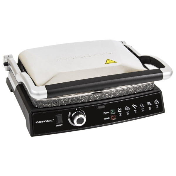 50 مدل کباب پز برقی و گازی  [پر طرفدار] باربیکیو و گریل با قیمت امروز