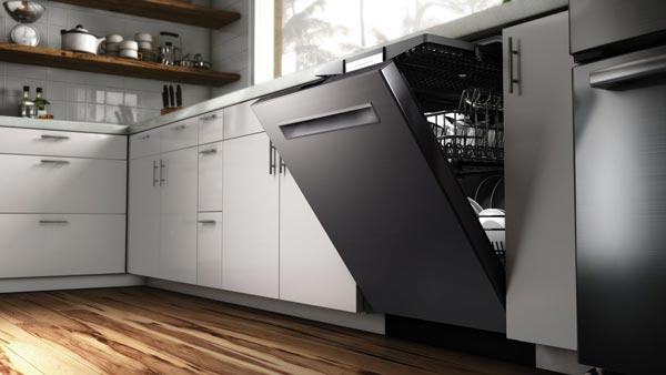 خرید ماشین ظرفشویی بوش و تجربه بالاترین کیفیت
