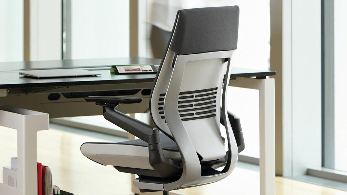 قبل از دانستن این نکات از دیجی کالا صندلی چرخدار نخرید!