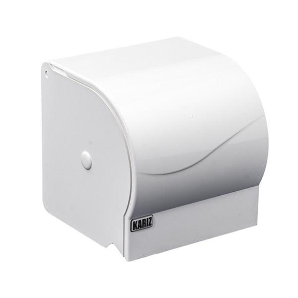 خرید اینترنتی 32 مدل جا دستمال توالت فانتزی و شیک