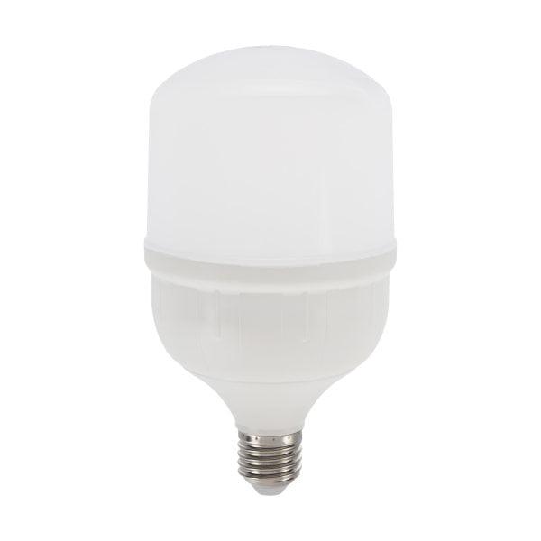 لامپ ال ای دی 30 وات لیتومکس مدل 003 پایه E27