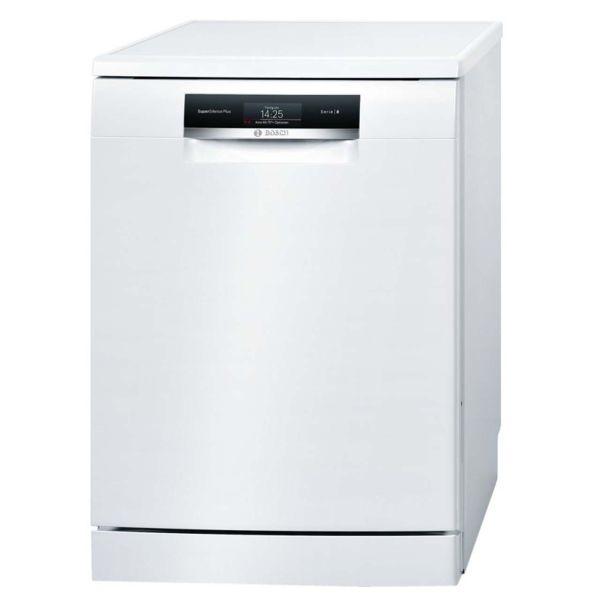 قیمت روز 5 مدل با کیفیت ماشین ظرفشویی بوش اصل آلمان 14 نفره