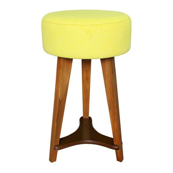 23 مدل از بهترین صندلی اپن شیک و ارزان برای راحتی شما